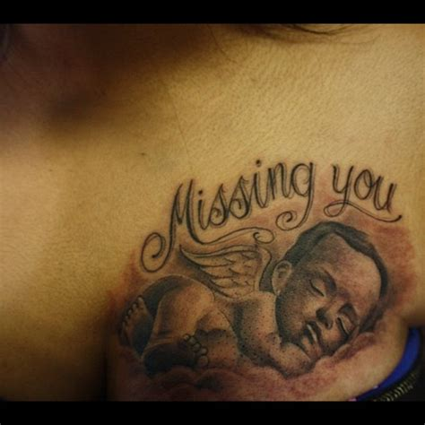 missing you tattoos wing wallpaper