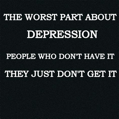 quotes about depression hiding depression quotes quotesgram