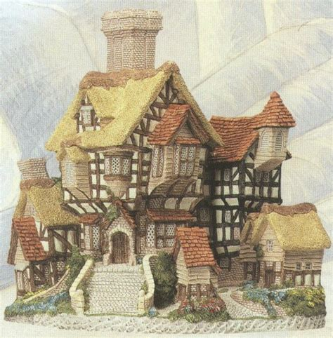 david winter cottage collection thumbnail view