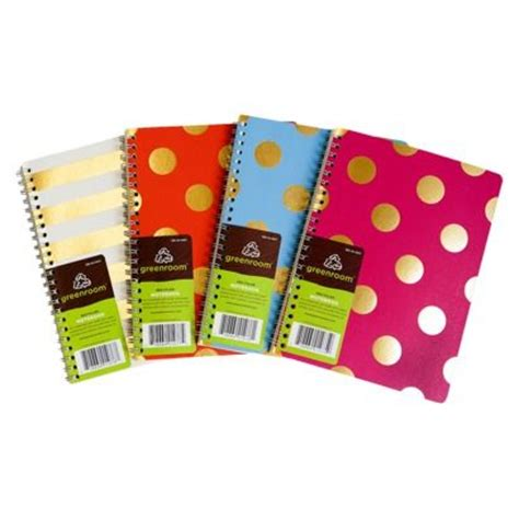 cute office supplies target 272 best images about preppy school supplies on