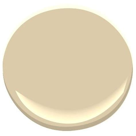benjamin moore monroe bisque hc 26 walls benjamin moore monroe bisque hc 26 rachel s family room in progress pinterest