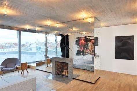 designb ro berlin und glitzer in berlin sweet home