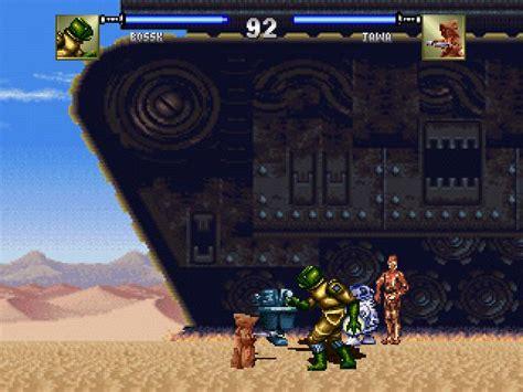 download free game mod freekick battle star wars the ultimate battle windows game mod db