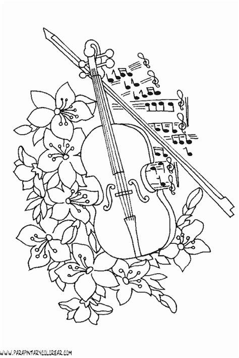 imagenes mandalas musicales dibujo musicales imagui