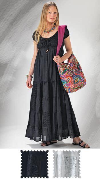 Dress Maxi Dress Dress Raisa Limited Raisa Cotton Cap Sleeve Maxi Dress Gt Dresses Gt Clothing