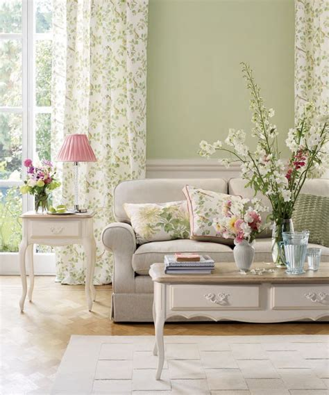laura ashley home decor 25 best ideas about living room green on pinterest