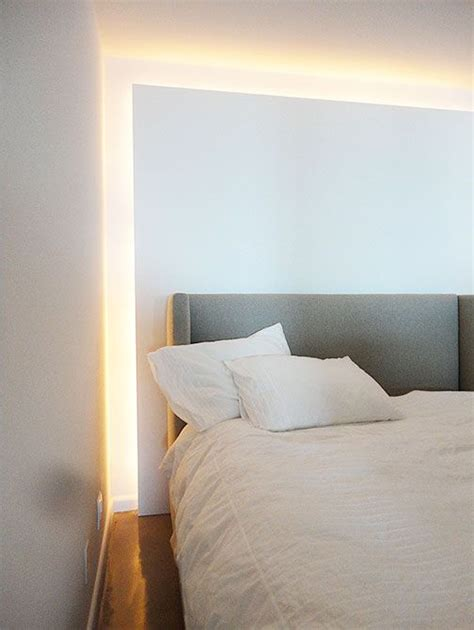 windowless bedroom 1000 ideas about bedroom lighting on pinterest patio