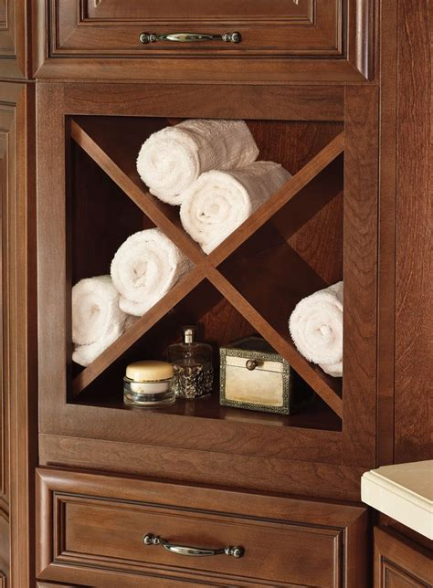 base cabinet wine storage 17 best images about waypoint on pinterest base cabinets