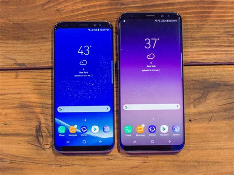 samsung galaxy  announced release date specs features business insider
