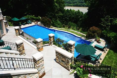 pool house junkies 202 best swimming pools mansions images on pinterest