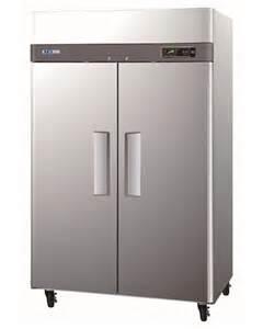 Refrigerators commercial refrigeration restaurant equipment