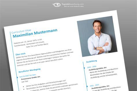 Design Portfolio Vorlage Profi Lebenslauf Vorlage Quot Maximilian Quot Erfolgreich Bewerben
