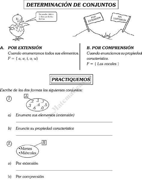 programa de tercer grado de primaria 2015 pdf rentmexru libro de logico matematica de tercer grado de primaria