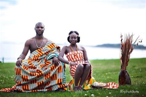 Dress Motif Tribal Ashanti beautiful akan tribal tattoos