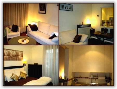 Madrid Landlords Empty Flat Fee by Stay Apartments In Madrid For And Medium Term