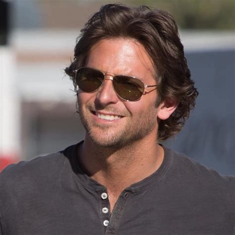 Bradley Cooper Hairstyles by 40 Heartwarming Bradley Cooper Hairstyles 2018 Ideas