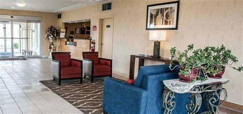 comfort inn seekonk ma comfort inn hotel seekonk ma seekonk hotel in providence