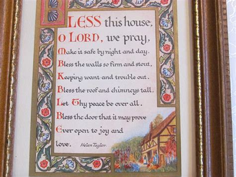 bless this house o lord we pray sheet music bless this house o lord we pray sheet 28 images words quotes bless this house o