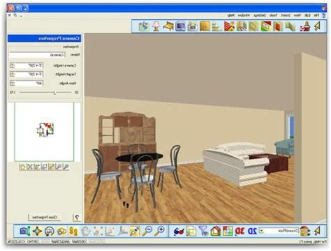 Ikea Planer Kinderzimmer by Ikea Raumplaner Kinderzimmer Nazarm