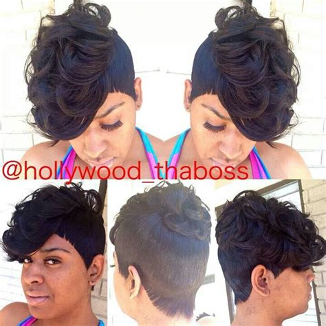 who 7 piece hairstyles atlanta 17 best images about my hair styles on pinterest atlanta