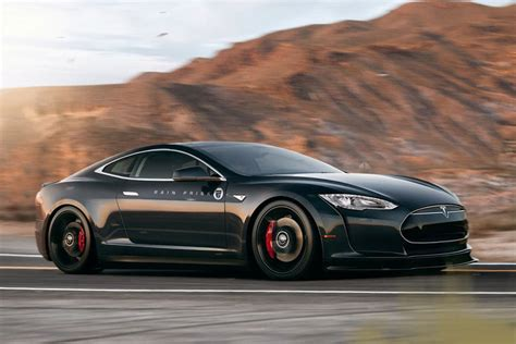 coupe models this tesla model s coupe concept is just what we need