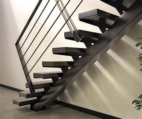 17 best ideas about escalier pas cher on escalier bois conception d escaliers and