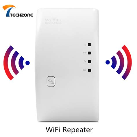 Repeater Wifi Speedy wifi booster promotion shop for promotional wifi booster on aliexpress