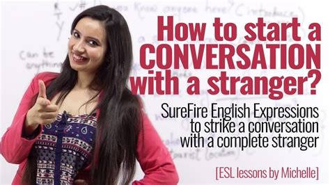 how to start a conversation when your 60 years old how to start a conversation with strangers eng