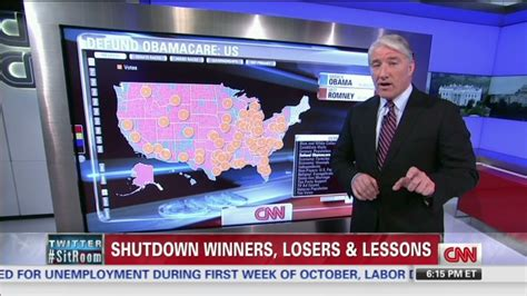 cnn situation room live living in a parallel political universe the situation room with wolf blitzer cnn blogs