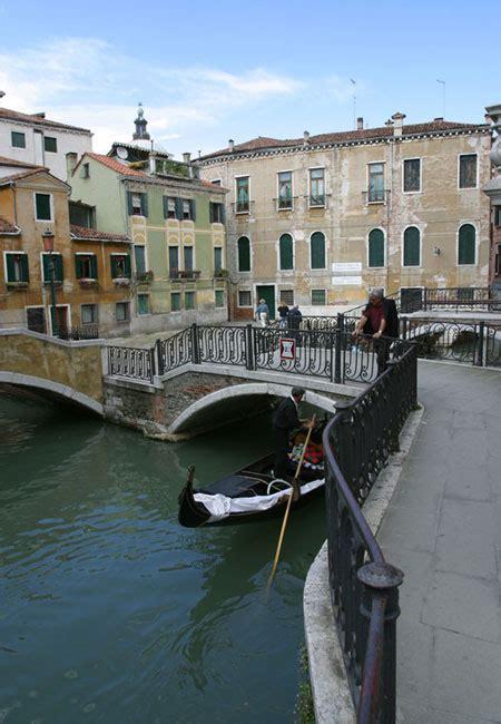 locanda ca console venezia posizione locanda ca console venezia