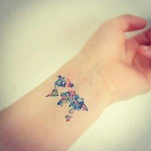 tattoo prices around the world 11 travel tattoo 32 inspiring wrist tattoos