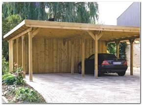 Wood Carport Kits Carports Slanted Car Pictures Car