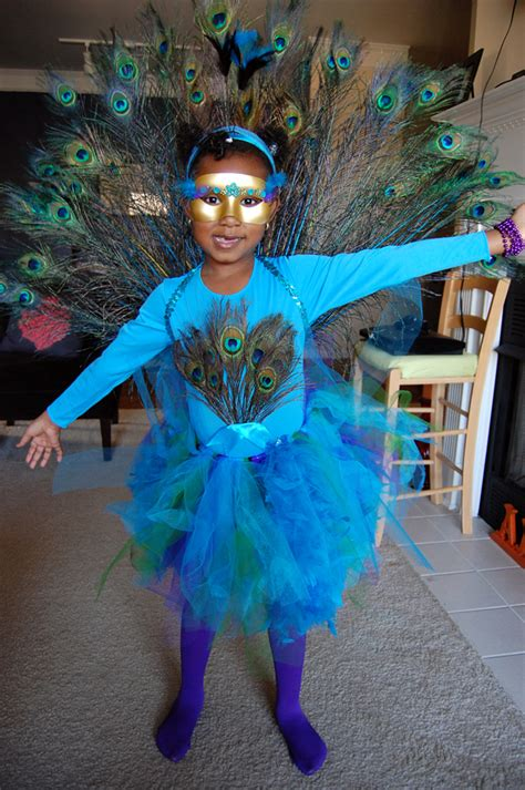 peacock costumes costumes fc