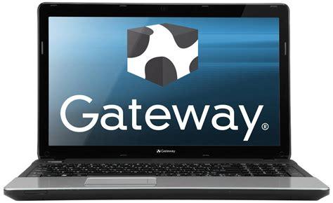 Harga Laptop Merk Samsung Termurah daftar harga laptop gateway termurah 2015 2016