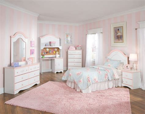 light blue bedroom furniture kids bedroom furniture sets light blue striped covered