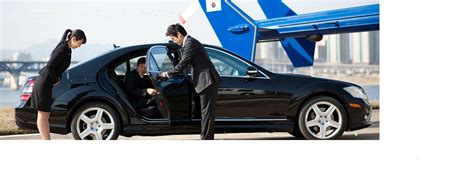 Transportation Services To Airport by How To Select The Transportation Service To Logan Airport
