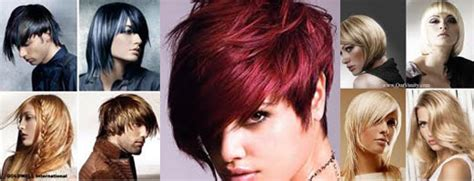 just shine hair salon southton hairdressing womens women s hair cuts hair color perms hairstyling the