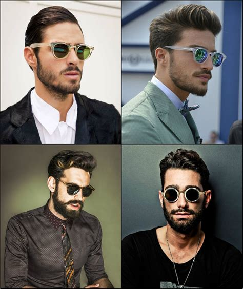 haircuts 2017 fall mens stylish men s haircuts for fall winter 2017 hairstyles
