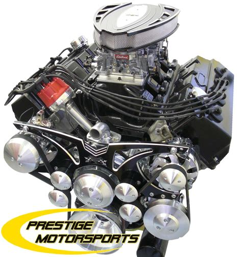 Hemi Crate Engine For Sale by Mopar 426 Hemi Engine Specs Mopar Free Engine Image For