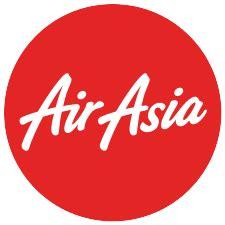airasia logo philippines airasia wikipedia