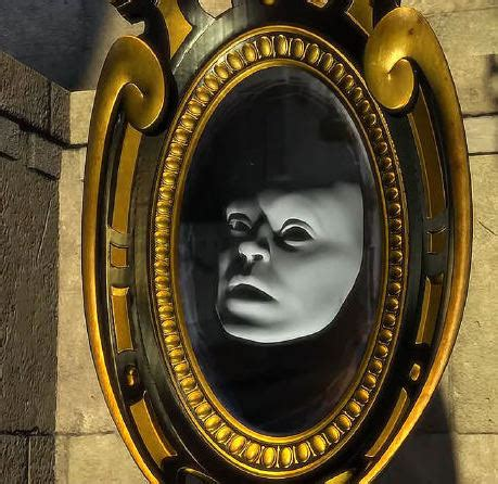 image shrek magic mirror jpg superpower wiki fandom powered wikia