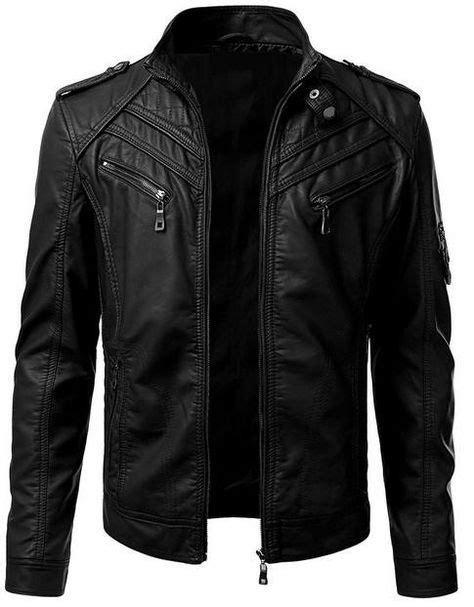 Jaket Parka Pocket L Jaket Parka Assasin L Jaket Parka List 23 best images about leather jackets on hugh laurie black leather jackets and brown