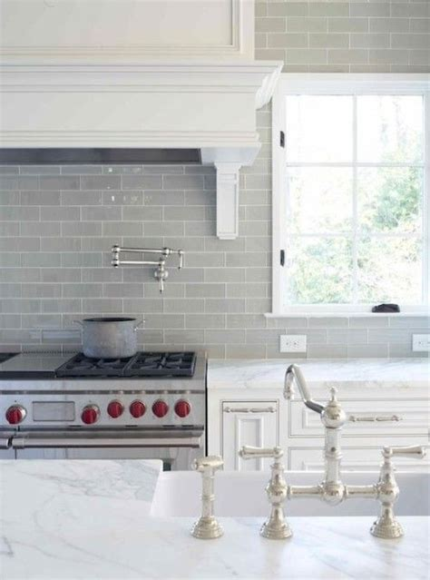 marble subway tile backsplash love home ideas pinterest 16 best tierra sol ceramic tile images on pinterest