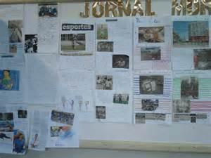 libro ingles teens club secundaria ediciones castillo pdf ejemplo de editorial de un periodico mural escolar