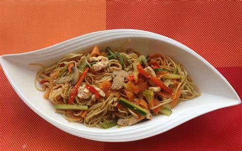 recette cuisine wok recette cuisine au wok ohhkitchen com