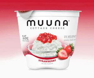 cottage cheese price free muuna cottage cheese at price chopper free product
