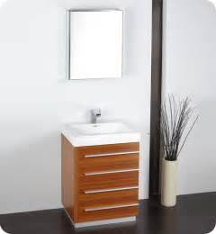 bathroom cabinets bath cabinet:  storage furniture bathroom storage vanities bathroom vanities