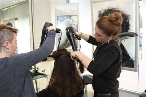 staff zappas salons barbers hshire berkshire