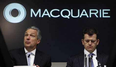 macquarie bank news experts vanquish macquarie bank price plunge predictions