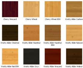 wood cabinet colors cabinet wood colors copyright keidel images frompo